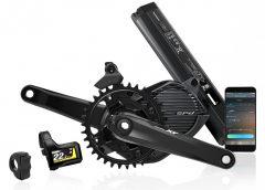 Nuevo motor Shimano EP8: más ligero, potente y con los modos personalizables